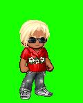 kanyewest30's avatar