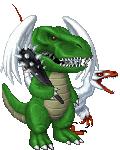 Aeribus's avatar