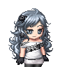 Altered_depression's avatar
