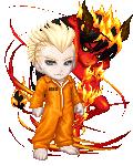 The Demon of Screamin's avatar