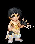 Nebu257's avatar