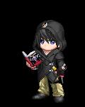 sasuke holy fox