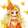 CommanderTai's avatar