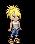 liviixo's avatar