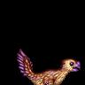 azncrombie101's avatar