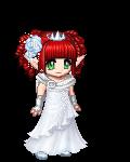 Gaming_Addiction's avatar
