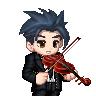 Genji The Bard's avatar