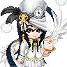 Tweeetyy's avatar
