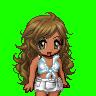 dixiechick09's avatar