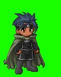 MaddogB's avatar