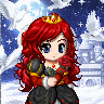 theonlyanimequeen2's avatar