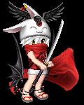 Letitsnow's avatar