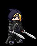 Kitsune_Marobi's avatar