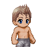 x-iStylez's avatar