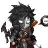 Lord_Zariox's avatar