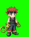 KA CAT139's avatar