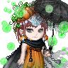 Chirish63's avatar