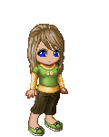 sexyallover's avatar