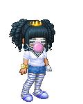 im clean azz a whisle's avatar