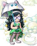 josy rocks's avatar