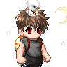 XxRandomX3xX's avatar