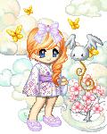 Snow_Blossom60