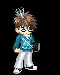 Noftomo's avatar