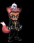 Jacckk's avatar