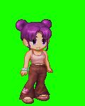 sweetheart1441's avatar