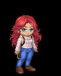 Ebony Walker's avatar
