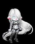 emys8344's avatar