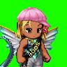 water boy23's avatar