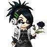 kumieluv's avatar