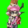xieren's avatar