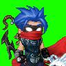 Serge_Michiba's avatar