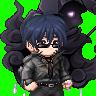 Shinn Asuka`'s avatar