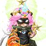 kerochan24's avatar