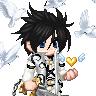SaizRain's avatar