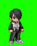 OMG Little Emo's avatar