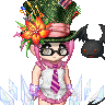 soccor_angel's avatar