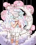 KumottaNikko's avatar