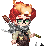 Cat Serenade's avatar