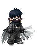 TY612's avatar
