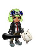 nontoxicpaint's avatar