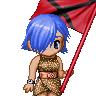 Shu Chan92's avatar