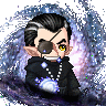 II Xigbar II's avatar
