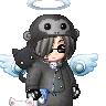 Jereyn's avatar