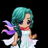 HollyAquarianis's avatar