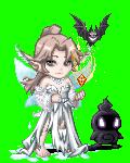 EriaTheWaterCharmer's avatar