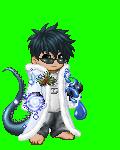 ugirl's avatar